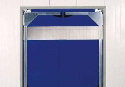 HGD Boerboom - pendel deur