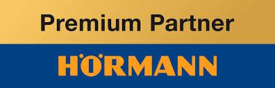 hormann premium partner HGD Boerboom deuren